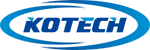 코텍세미컴 Logo
